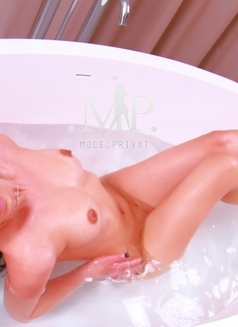 Diana. Modelprivat. Com - escort in Munich Photo 2 of 3