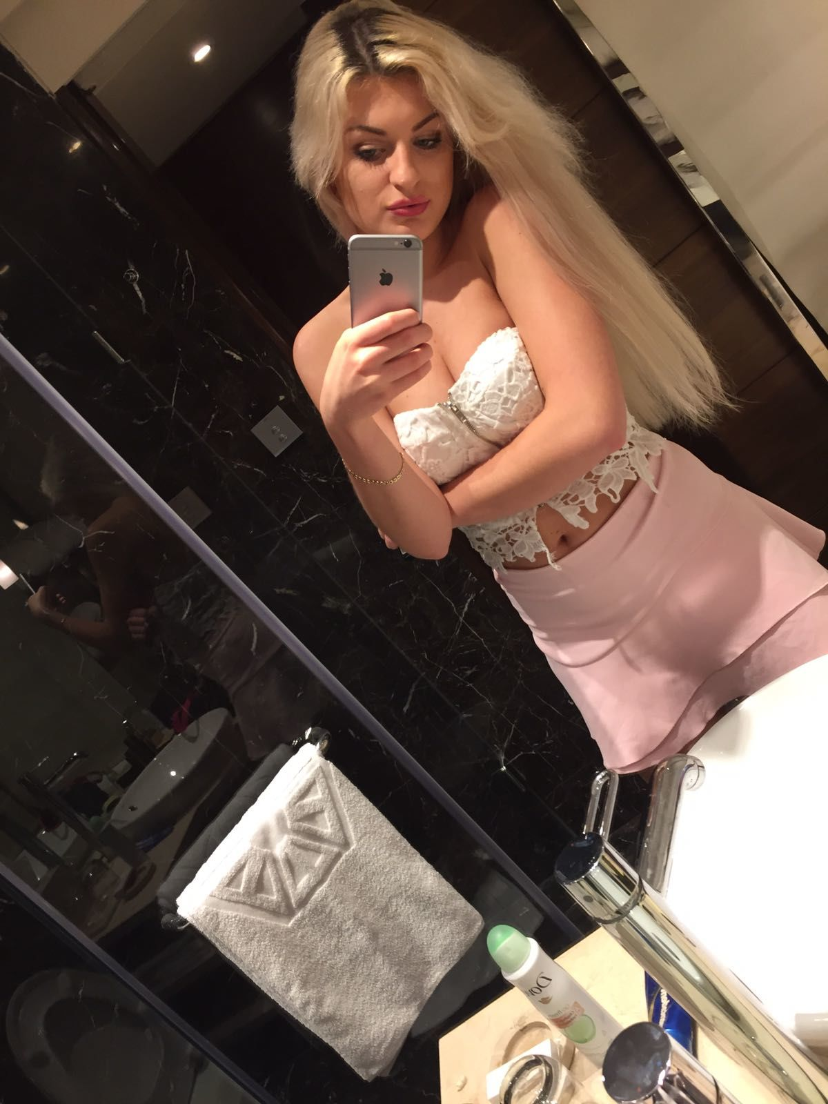 time vip prague escort
