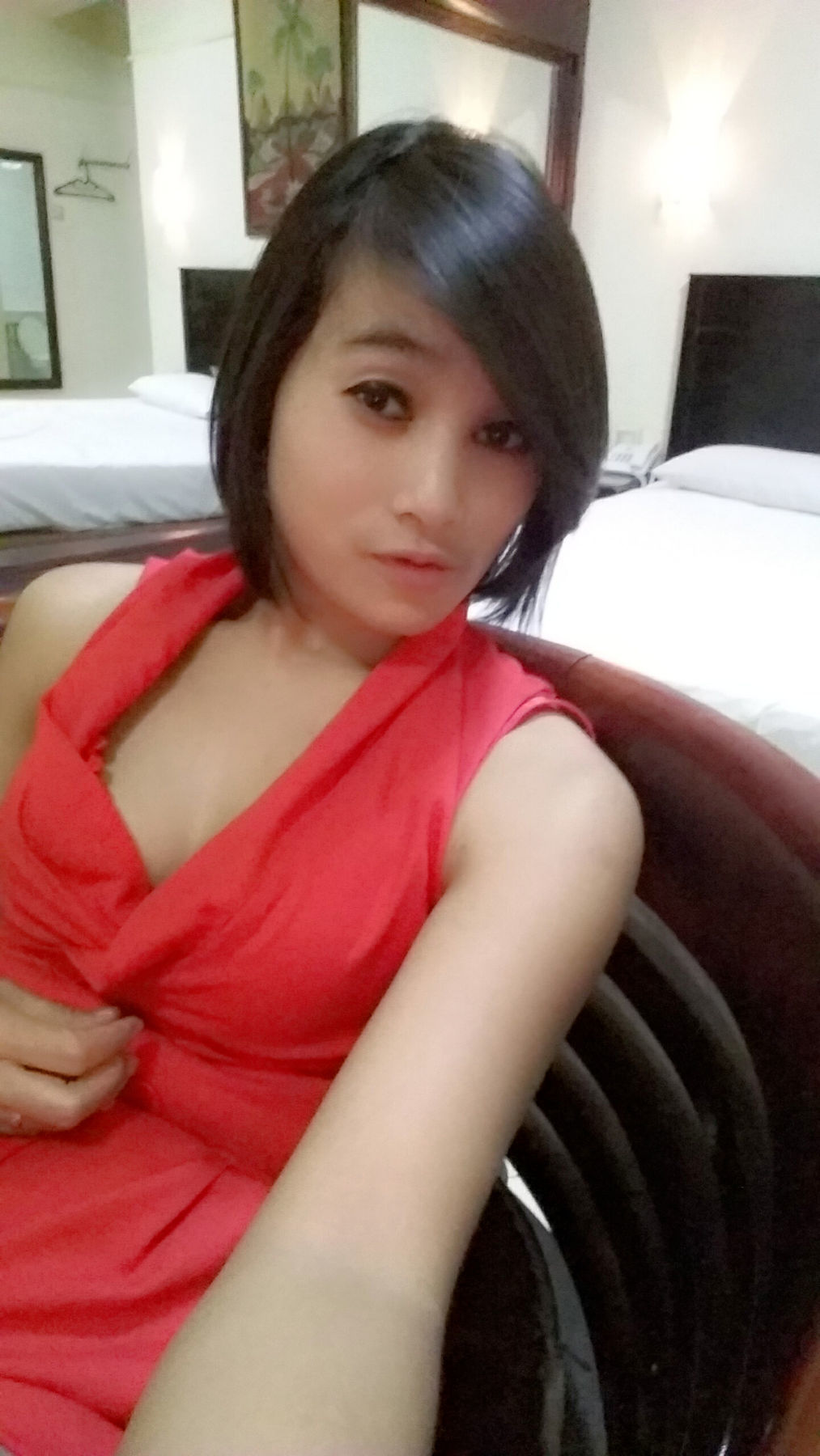 hitchhikers female escort in jakarta