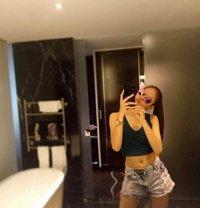 Diane - escort in Makati City