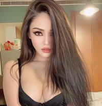 Dina best service Squirt 100% real - escort in Dubai Photo 11 of 19