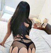 Disaya--Big boob's - GFE--full service - escort in Dubai