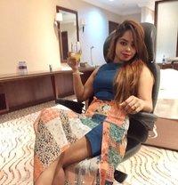 Divya Grover Indian Escorts in Dubai - escort in Dubai