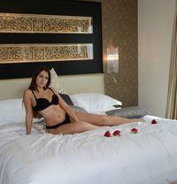 Dolce New in Dubai - escort in Dubai Photo 2 of 7