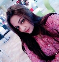 Dolly Singh From Punjab - escort in Dubai
