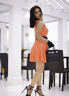 Authentic Mistress,Dominatrix PHOENIX - dominatrix in Singapore Photo 6 of 9