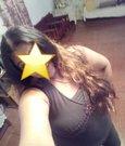 Dominative Bbw Goddess - escort in Colombo Photo 7 of 9