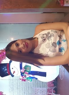 Dona Lim - escort in Angeles City Photo 1 of 2