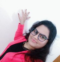 Dont miss! Real Indian Beauty...... - escort in Al Manama