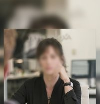 Dr. Wendy _ Counselor Therapist Healer - escort in Shanghai Photo 1 of 8