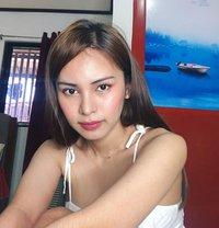 Dream Girl Camilla - escort in Manila Photo 9 of 9