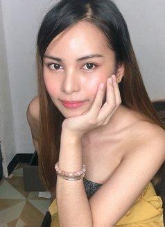 Dream Girl Camilla - escort in Manila Photo 5 of 9