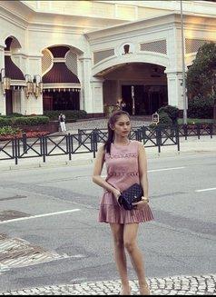 Dream Girl Camilla - escort in Manila Photo 8 of 9
