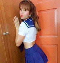 Dream - escort in Bangkok Photo 6 of 9