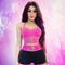 Driana - Transsexual escort in Bangkok Photo 3 of 13