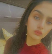 Sejal Zara Film Star - escort in Dubai