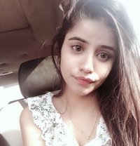 Suhani Cute Bebo - escort in Dubai