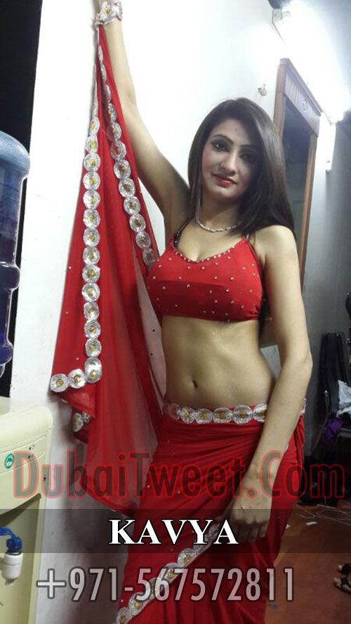 reallife independent indian escort in dubai