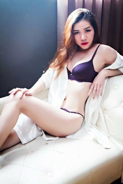oral sex online escort service