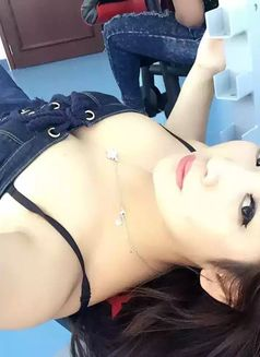 Dudu to Relieve Your Stress - escort in Dubai Photo 1 of 4
