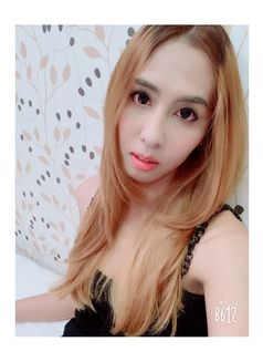 Earn Ladyboy or Shemale From Thailand - Transsexual escort in Seoul Photo 1 of 6