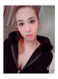 Earn Ladyboy or Shemale From Thailand - Transsexual escort in Seoul Photo 4 of 6