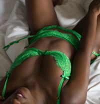 Ebony American Leah coming soon - escort in Tokyo Photo 7 of 9