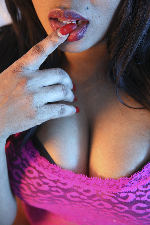 Ebony Sexy Susy Incall And Erotic Massag, Belgian Escort -3666