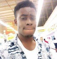 Ebuka Donald Okongwu - Male escort in Owerri