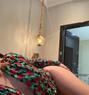 Edit Massage - escort in Munich Photo 1 of 4