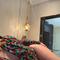 Edit Massage - escort in Munich