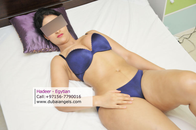 pussyeating female escort egypt