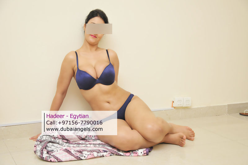 Egyptian escorts