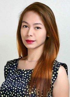 Ela - Transsexual escort in Makati City Photo 1 of 6