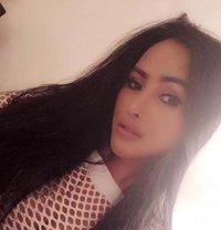 Ela Sexy Body Real Picture 100% - escort in Dubai Photo 1 of 12