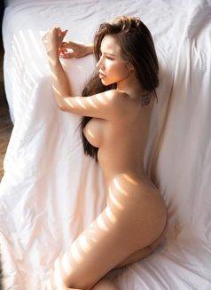 Liz Sexy Real Photos 100% - escort in Riyadh Photo 1 of 5
