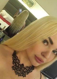 Masha Best! Hot! A Level in Dubai - escort in Dubai Photo 2 of 9