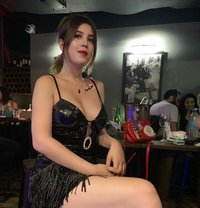 Elif Turkish Dubai Escort - Video Avail - escort in Dubai