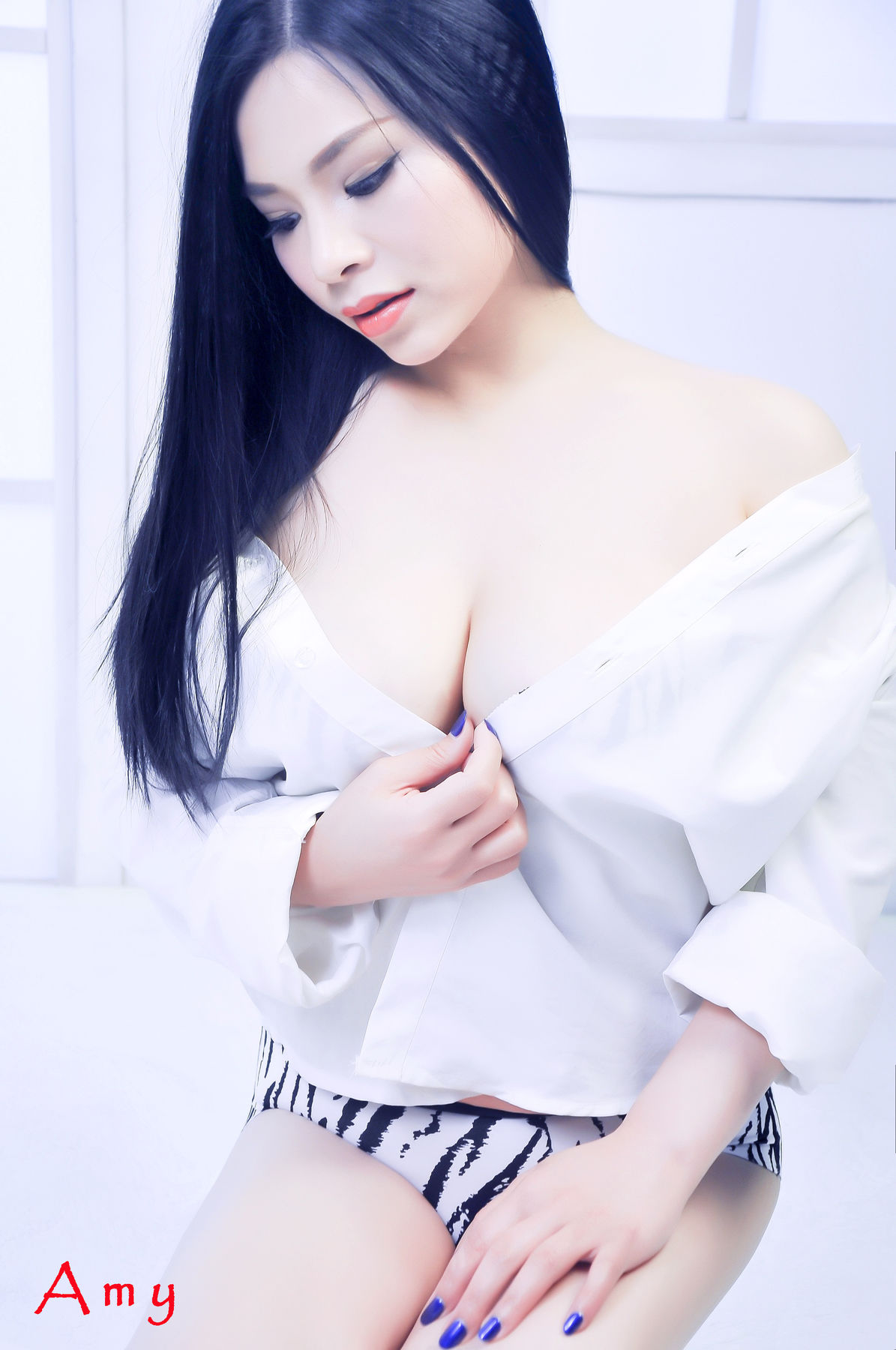 escort agency elite asian escorts