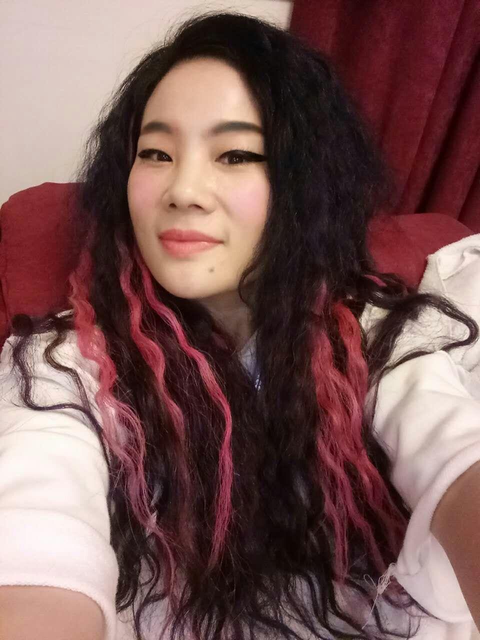 korean sensual massage korean escort video