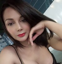 Ellen Ivanova - escort in Manila Photo 14 of 15
