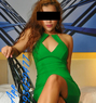 Elli, Your Dream Girl From Philippine - escort in Macao Photo 1 of 11