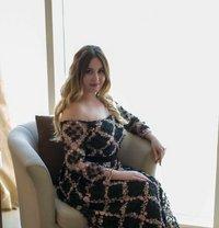Mariya Big Busty Girl - escort in Dubai