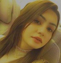 Elsaa Indian Babee - escort in Dubai