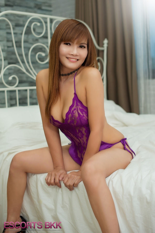 incall massage free  webcam chat