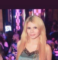 Sanem - escort in Dubai Photo 1 of 7