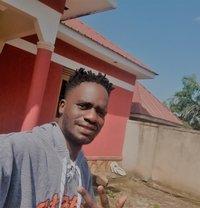 Othieno Emmanuel - Male escort in Entebbe