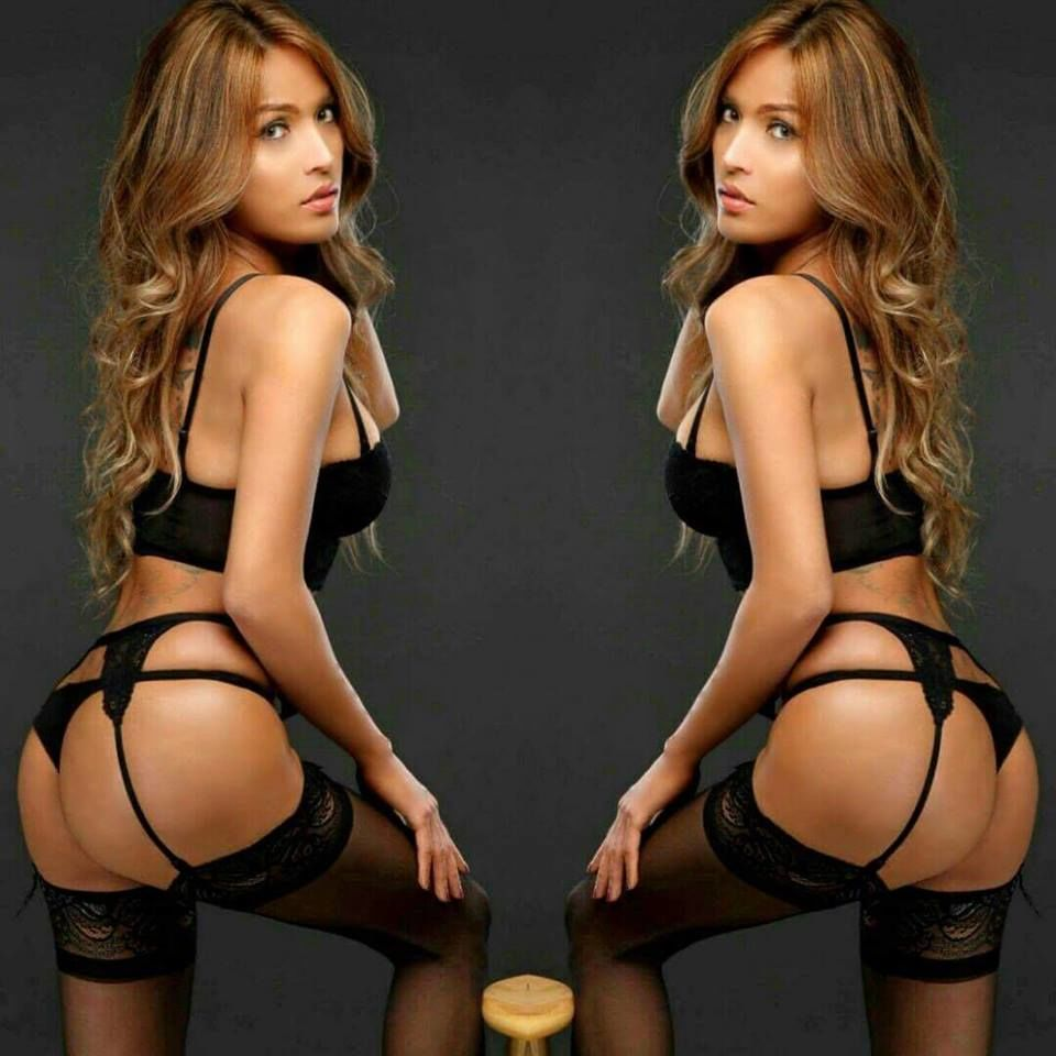 Big butt porn search