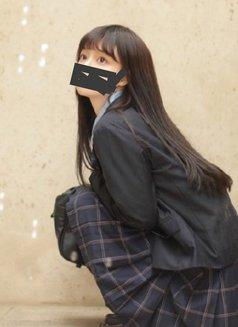 Ero Kagari - escort in Osaka Photo 1 of 6