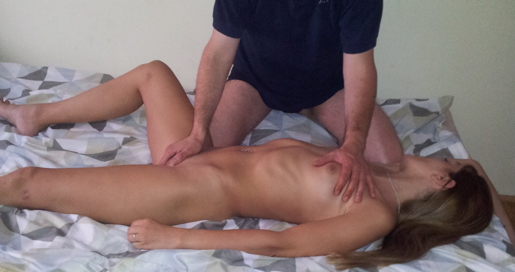 Belgrade Gay Male Escorts Gay Massage